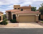 11225 N 11th Place, Phoenix image