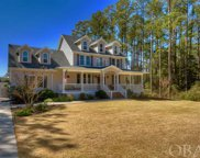 112 Weir Point Drive, Manteo image