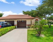 5330 Palmetto Palm Court Unit #B, Boynton Beach image
