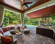 11307 Caladium Lane, Palm Beach Gardens image