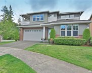 3622 156th Place SE, Bothell image