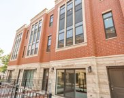 2237 West Coulter Street Unit 3, Chicago image