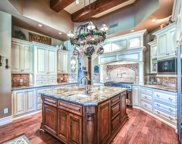 518 E Bridle Way, Gilbert image