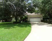 2413 Eagle Trace Drive, Kissimmee image