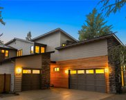 3237 74th Ave SE, Mercer Island image