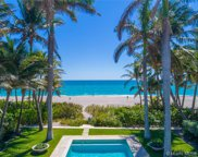 125 Ocean Blvd, Golden Beach image