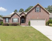 12050 Squirrel Drive, Spanish Fort image