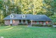 116 Antioch Road, Easley image