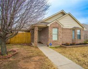 1300 SW 23rd Street, Moore image