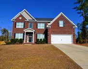 1006 Valley Estates Drive, Blythewood image