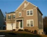 310820 RED LION ROAD, White Marsh image