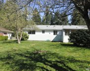 2709 College St SE, Lacey image