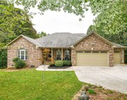 176 Rolling Greens Drive, Reidsville image