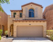 1659 W Cottonwood Lane, Phoenix image