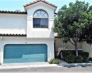865 CASTLE WAY Court, Port Hueneme image