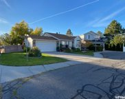 2910 S Maiden Ct, West Valley City image