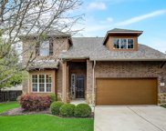 801 Rusk Road, Round Rock image