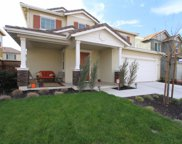18253 Exeter Court, Lathrop image