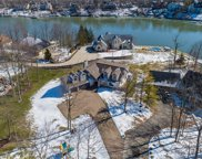 11114 Outrigger  Court, Indianapolis image
