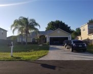 603 Swallow Court, Poinciana image