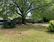 459 Tall Pines Rd, Cantonment image