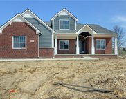 55255 FORESTVIEW, Lyon Twp image