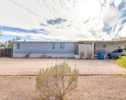 2635 W Tepee Street, Apache Junction image