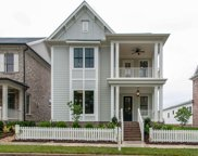 5026 Nelson Drive # 1783, Franklin image