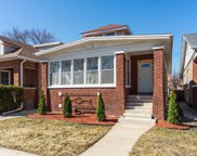1420 North Monitor Avenue, Chicago image