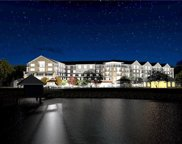 205 Lakeshore  Drive Unit 509, Canandaigua-City image