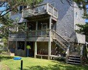 36 Bebe Lane, Ocracoke image