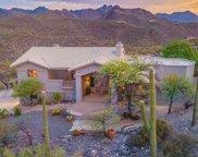 4731 W Crestview, Tucson image