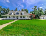 923 Grace Dr, Conway image