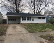 1321 Browne Lane, South Bend image