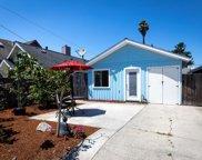 117 Dufour St, Santa Cruz image