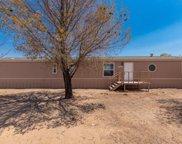 9911 S High Desert, Tucson image