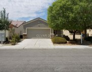 7841 LILY TROTTER Street, North Las Vegas image