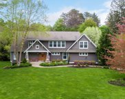 6424 Hidden Hollow Lane, Holland image