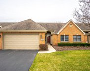 1842 Windfield Drive, Munster image