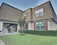200 Saint Andrews Boulevard Unit 2308, Winter Park image