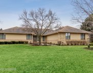 1459 Thor Drive, Inverness image