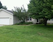 40 W William Howard Drive, North Judson image