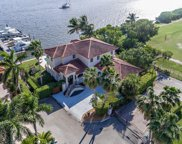 9 Bella Vista Avenue, Lake Worth image