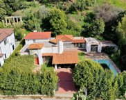 1534 N BEVERLY Drive, Beverly Hills image