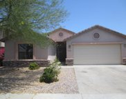 11202 W Mountain View Drive, Avondale image