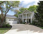 14836 Sycamore Manor, Chesterfield image