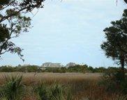 615 Currituck Way, Bald Head Island image