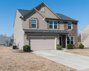 412 Sweeny Ct, Boiling Springs image