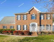 5901 Clarks Fork Drive, Raleigh image