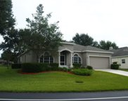 4315 Hammersmith Drive, Clermont image